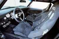 Chevrolet взялся за старое
