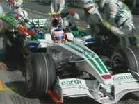 Пересмотрены результаты Гран-при Австралии