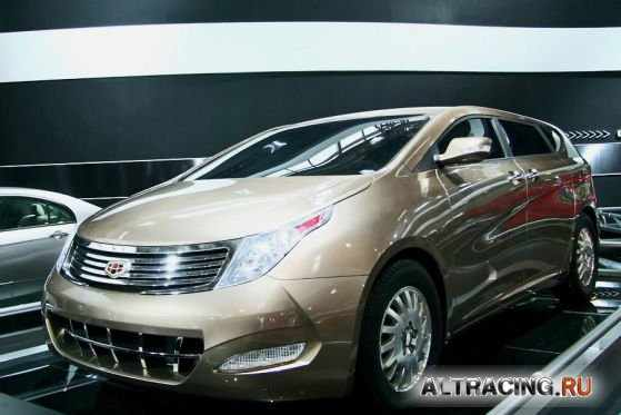 http://www.altracing.ru/uploads/posts/2008-04/1209072280_geely-ge.jpg