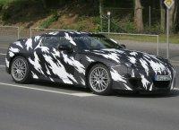 Acura NSX - возрождение суперкара (4 фото)