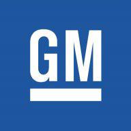 Завод GM будет открыт в Санкт-Петербурге