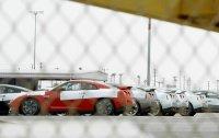 Американцы дождались свои Nissan Skyline GT-R