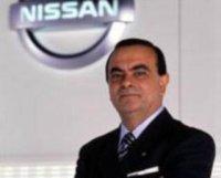 Глава компании Nissan о перспективах рынка США