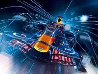 Формула-2 запуcтят в 2009 году