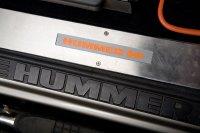 "США лешились легендарного бренда ""Hummer"""