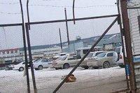 Куда будут эвакуировать за неправильную парковку в Барнауле