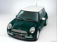 Mini и Fiat готовят новые модели