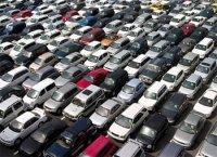 Автомобильный интернет-аукцион появится в России