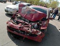 Утвердили более жесткие наказания для нетрезвых водителей