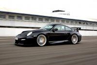Porsche GT2 Techart (15 фото)