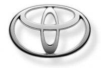 Toyota все больше завоевывает поклонников в Сибири