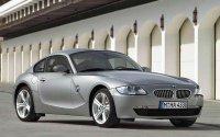 Поколение BMW Z4 ушло в прошлое