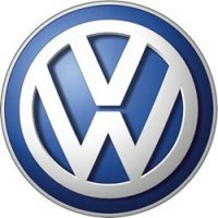Volkswagen поглотило шикарный бренд Porsche
