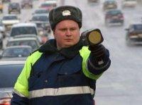 19 сентября ГИБДД в Барнауле проведет крупномасштабную акцию по выявлению нарушителей ПДД