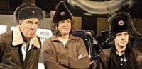 Top Gear - русская версия на ТВ