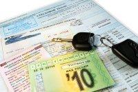 Новый регламент ГИБДД регистрации автомобилей