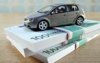 Автомобили в кредит станут еще доступнее