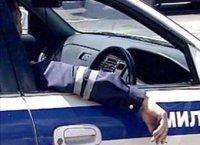 Власти решили, как бороться с правым рулем