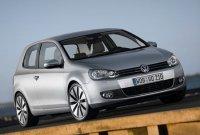 Volkswagen Golf станет доступнее в России