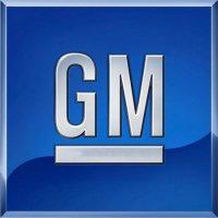 General Motors объявлена банкротом