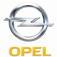 Opel стал русским