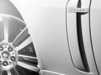 Jaguar XE конкурент Porsche в 2013 года