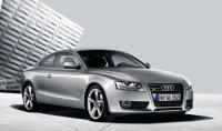 Audi в скором времени начнет производство в России