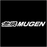 Тюнеры Mugen приодели Honda Stepwgn