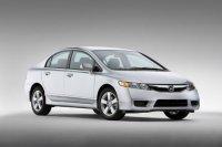 Рейтинг самых безопасных автомобилей 2010 года США