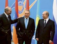 Таможенный союз с Белоруссией сулит Россиянам дешевые авто, но власти против