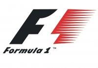 Формула-1 в России 2014