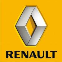 Renault готово делать электрокары в России