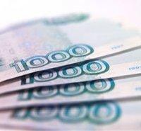 Траспортный налог в России и за ее пределами