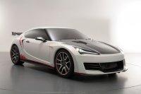 G Sports - Заряженные серийные автомобили от Toyota