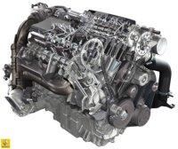 Infiniti теперь с дизельным двигателем