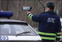 ГАИ России готовит изменения в ПДД 2010