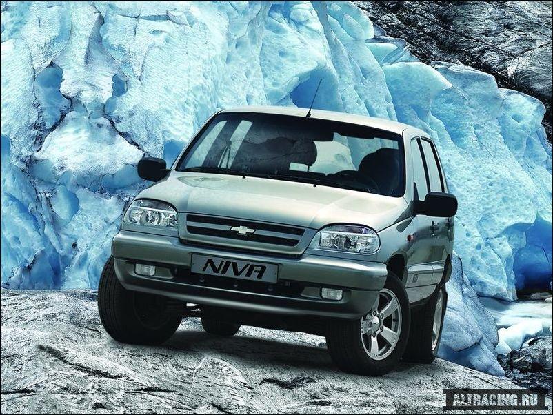 Автомобиль до 500 тысяч рублей