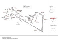 Формула-1 2012 пройдет в России