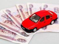 Замена грозит транспортному налогу в 2011 году