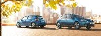 Toyota Auris 2010 обновленный