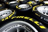 Pirelli монополист в Формула-1 на 3 года