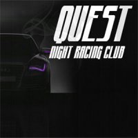 Night Racing Club