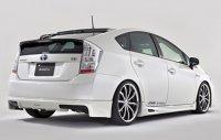 Toyota Prius KENSTYLE