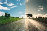 Новый план развития дорог России