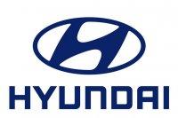 Hyundai лидер продаж августа 2010
