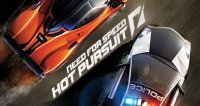 Need For Speed: Hot Pursuit 2010 Видео