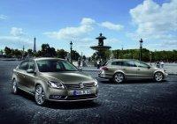 Новый Volkswagen Passat 2011 цены