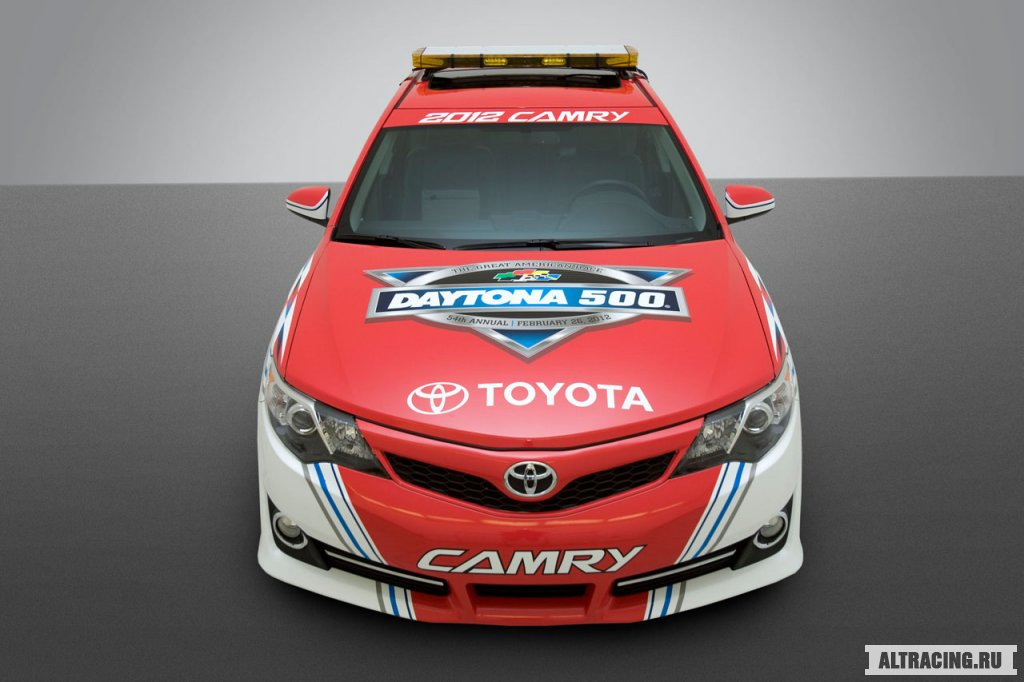 toyota camry street racing toyota street racing cars 31 desktop wallpaper toyota street racing. Black Bedroom Furniture Sets. Home Design Ideas