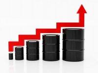 Рост цен на топливо неизбежен