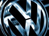 Volkswagen добавит в модельную гамму новый седан